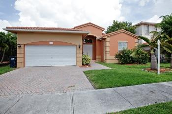 vacation rental 70301190177 Plantation Acres FL