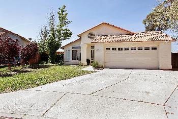 25181 Avocet Cir Hemet CA For Rent by Owner Home