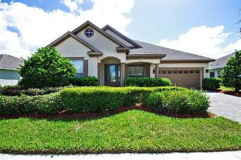 vacation rental 70301190221 Holder FL