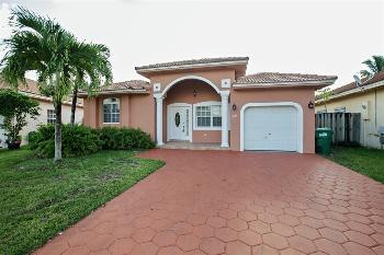 vacation rental 70301190225 Plantation Acres FL