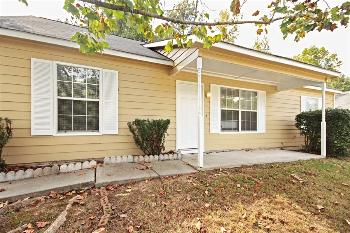 920 Winter Side Ln College Park GA Home for Lease