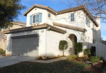 1378 Grapeseed Ln Beaumont CA Rental House