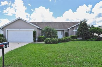 vacation rental 70301190332 Holder FL
