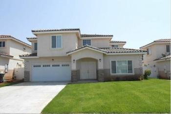 13408 Alpine St Moreno Valley CA For Rent by Owner Home