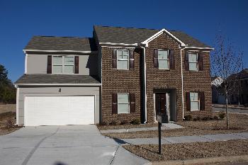 210 Forrest Hills Dr Dallas GA Home for Lease