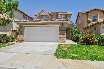 35870 Crickhowell Ave Murrieta CA Home For Lease by Owner