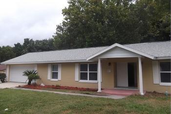 vacation rental 70301190351 Bronson FL