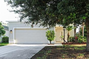 14309 Gnatcatcher Ter Lakewood Ranch FL Home for Lease