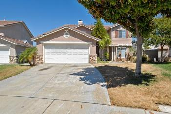 15226 Yeager Ave Fontana CA For Rent by Owner Home