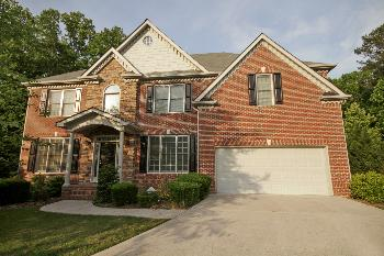 610 Abbotts View Ct Duluth GA House for Rent