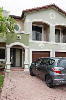vacation rental 70301190397 Plantation Acres FL