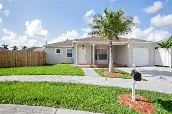 vacation rental 70301190504 Plantation Acres FL