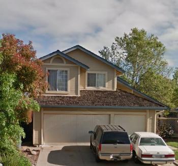 vacation rental 70301190505 Turlock CA
