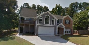 2014 Crystal Lake Dr Lawrenceville GA For Rent by Owner Home