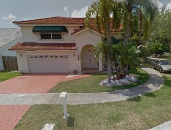 vacation rental 70301190529 Plantation Acres FL