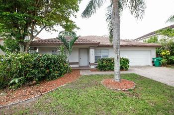 vacation rental 70301190531 Plantation Acres FL