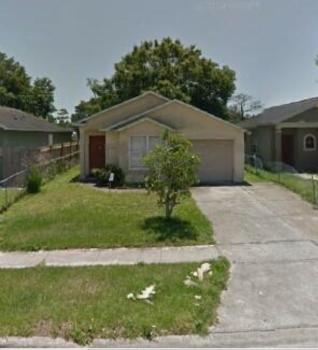 6414 Tidewave St Orlando FL Home for Lease
