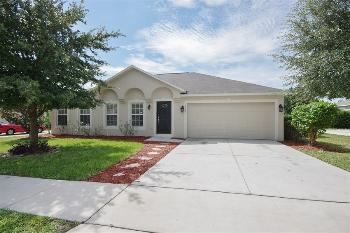 2413 Palmetto Ridge Cir Apopka FL Home For Lease by Owner