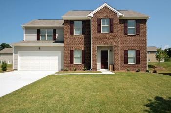 3105 Franklin St Austell GA  Rental Home