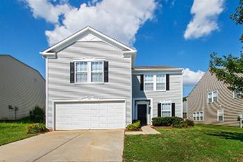 vacation rental 70301190994 Spartanburg NC