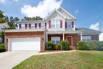 vacation rental 70301190997 Rock Hill NC