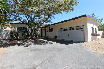 16423 Kinzie St North Hills CA Home for Lease