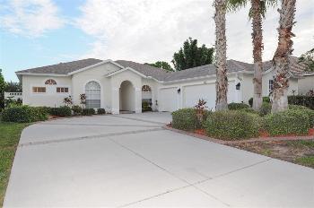 vacation rental 70301191019 Bonita Springs FL
