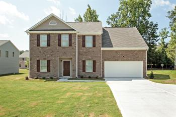 3125 Franklin St Austell GA Home For Lease by Owner