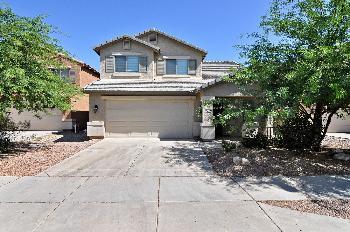 5628 W Pueblo Ave Phoenix AZ House for Rent