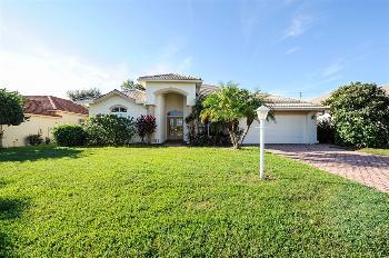 3718 72nd Ter E Sarasota FL Home for Rent