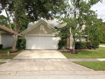 1500 Crosswind Cir Orlando FL Apartment for Rent