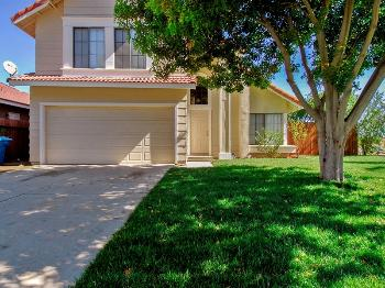 15730 Shadow Mountain Ln Lake Elsinore CA Home For Lease by Owner