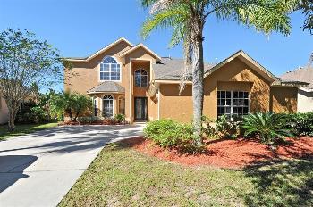 vacation rental 70301191203 Holder FL