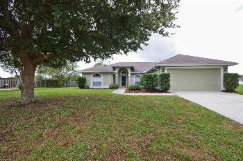 vacation rental 70301191209 Bronson FL
