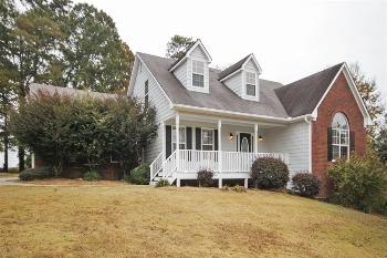 2080 Indian Hills Ct Bethlehem GA Home For Lease by Owner