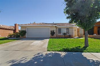 29028 Rolando St Lake Elsinore CA For Rent by Owner Home