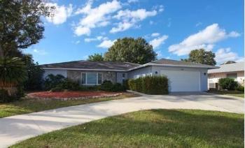 vacation rental 70301191246 Bonita Springs FL