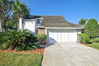 2648 Bent Hickory Cir Longwood FL Home For Lease by Owner