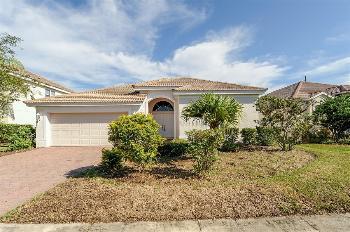 6941 74th Street Cir E Bradenton FL Home for Rent