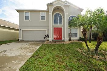vacation rental 70301191264 Deland FL