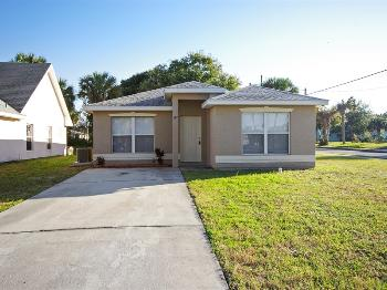 vacation rental 70301191273 Deland FL