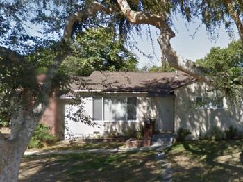 11325 Cornish Ave Lynwood CA Home For Lease by Owner