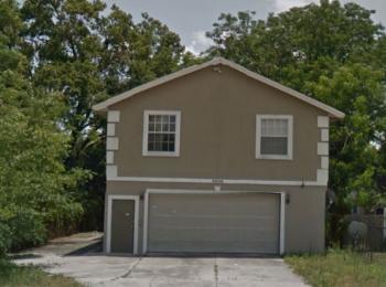 vacation rental 70301191333 Deland FL