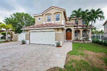 vacation rental 70301191391 Plantation Acres FL