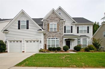 vacation rental 70301191395 Rock Hill NC