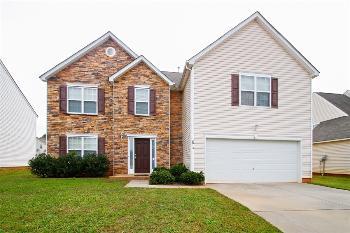 vacation rental 70301191396 Wadesboro NC