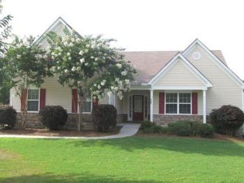 vacation rental 70301191983 Mountain City GA