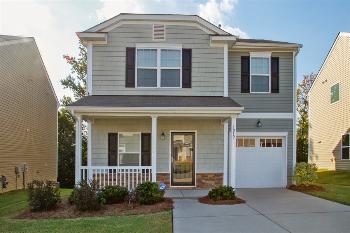 vacation rental 70301191999 Spartanburg NC
