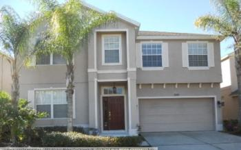 4732 Walnut Ridge Dr Orlando FL For Rent by Owner Home