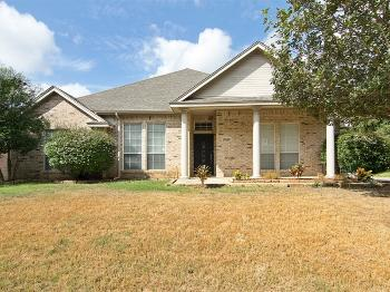 2909 Silvercrest Ln Grapevine TX Home For Lease by Owner